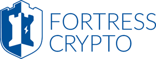 Fortress Crypto