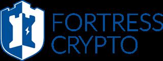 Fortress Crypto